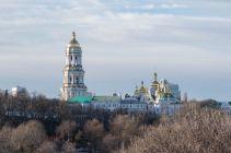 Kyjev2019_TripLovers_055