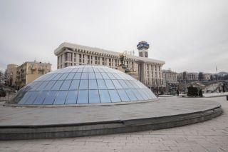 Kyjev2019_TripLovers_059