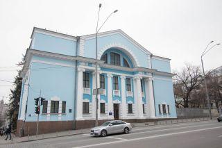 Kyjev2019_TripLovers_071