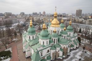 Kyjev2019_TripLovers_084