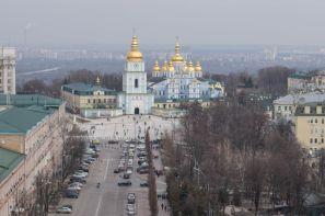 Kyjev2019_TripLovers_086