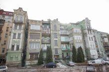 Kyjev2019_TripLovers_104