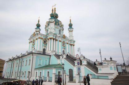 Kyjev2019_TripLovers_113