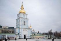 Kyjev2019_TripLovers_117