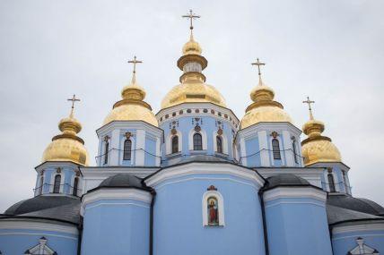 Kyjev2019_TripLovers_122
