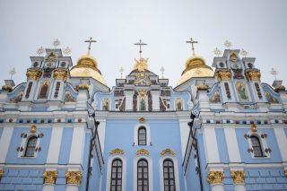 Kyjev2019_TripLovers_126