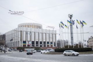 Kyjev2019_TripLovers_146