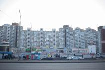 Kyjev2019_TripLovers_239