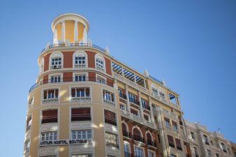 Madrid2019_TripLovers_010