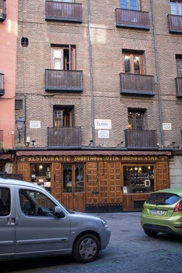 Madrid2019_TripLovers_027