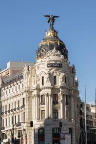Madrid2019_TripLovers_038