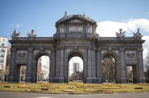 Madrid2019_TripLovers_041