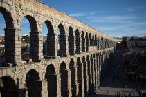 Segovia2019_TripLovers_008