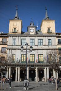 Segovia2019_TripLovers_011