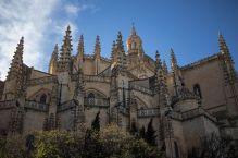 Segovia2019_TripLovers_012