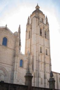 Segovia2019_TripLovers_016
