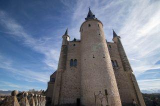 Segovia2019_TripLovers_029