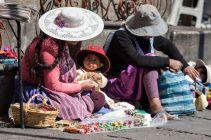 Bolivia_LaPaz_052