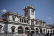 Bolivia_LaPaz_066