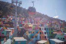 Bolivia_LaPaz_092