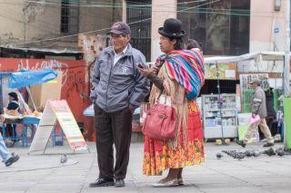 Bolivia_LaPaz_126