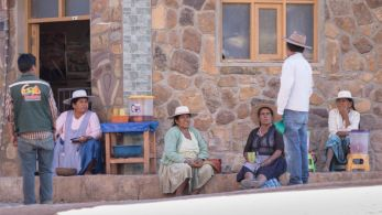 Bolivia_ToroToro_028
