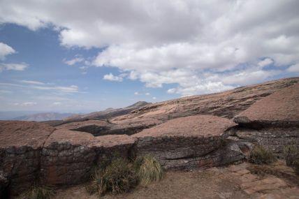 Bolivia_ToroToro_172