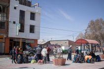 Bolivia_Uyuni_005
