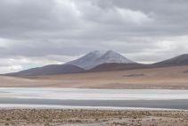 Bolivia_Uyuni_108