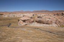 Bolivia_Uyuni_187