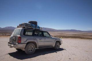 Bolivia_Uyuni_210