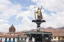 Peru_Cusco_004