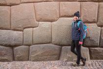 Peru_Cusco_013