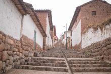 Peru_Cusco_026