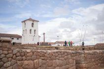 Peru_Cusco_034