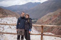 Peru_Cusco_063