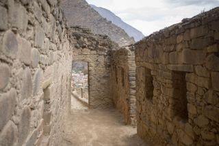 Peru_Cusco_105