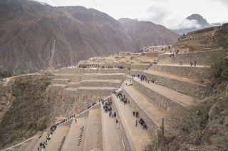 Peru_Cusco_106