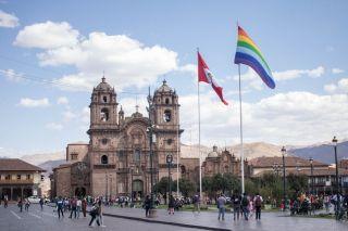 Peru_Cusco_151