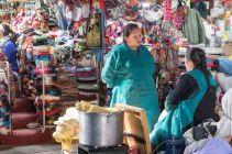Peru_Cusco_156