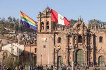 Peru_Cusco_166