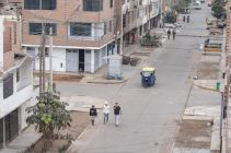 Peru_Lima_004