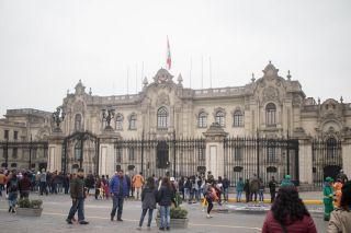 Peru_Lima_009