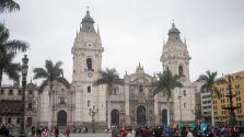 Peru_Lima_011