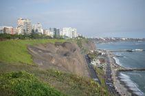 Peru_Lima_052