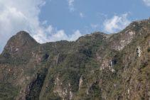 Peru_MachuPichu_008