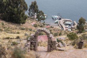 Peru_TitiKaka_035