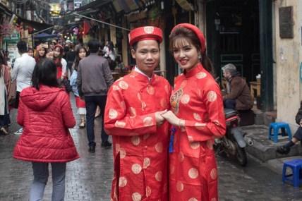TripLovers_Hanoi_001