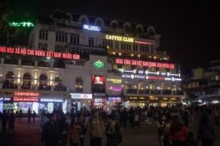 TripLovers_Hanoi_022
