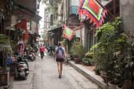 TripLovers_Hanoi_024